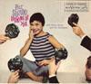 Cover: Pat Suzuki - Pat Suzuki / Looking At You