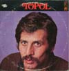 Cover: Topol - Topol with Thwe John McCarthy Singers And Geoff Love And His Orchestra