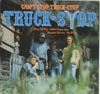Cover: Truck Stop - Cant Stop Truck Stop