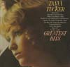 Cover: Tucker, Tanya - Greatest Hits (Diff. Titles)