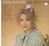 Cover: Tanya Tucker - Tanya Tucker / Greatest Hits