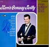 Cover: Conway Twitty - Conway Twitty / Here´s Conway Twitty & His Lonely Blue Boys