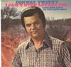 Cover: Conway Twitty - Conway Twitty / I Cant Stop Loving You