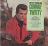 Cover: Twitty, Conway - Fifteen Years Ago