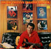 Cover: Conway Twitty - Conway Twitty / Conway Twitty´s Greatest Hits Vol. 1 (Country)