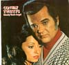 Cover: Conway Twitty - Conway Twitty / Honky Tonk Angels