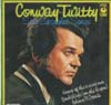 Cover: Twitty, Conway - Star Spangled Songs