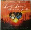 Cover: Conway Twitty und Loretta Lynn - Conway Twitty und Loretta Lynn / Never Ending Song Of Love