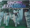 Cover: Les Humphries Singers - Les Humphries Singers / Singin Explosion
