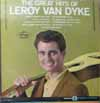 Cover: Leroy Van Dyke - The Great Hits Of Leroy Van Dyke