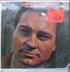 Cover: Leroy Van Dyke - Leroy Van Dyke / I´ve Never Been Loved