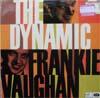 Cover: Frankie Vaughan - Frankie Vaughan / The Dynamic Frankie Vaughan
