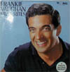 Cover: Frankie Vaughan - Frankie Vaughan / Favourites