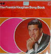 Cover: Frankie Vaughan - Frankie Vaughan / The Frankie Vaughan Song Book (2LP)