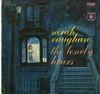 Cover: Sarah Vaughan - Sarah Vaughan / The Lonely Hours
