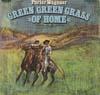 Cover: Porter Wagoner - Porter Wagoner / Green Green Grass of Home