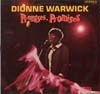 Cover: Warwick, Dionne - Promises Promises