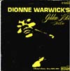 Cover: Warwick, Dionne - Golden Hits Part One