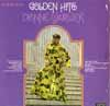 Cover: Warwick, Dionne - Golden Hits