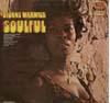 Cover: Dionne Warwick - Dionne Warwick / Soulful