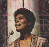Cover: Dionne Warwick - Dionne Warwick / Alfie (Compilation)