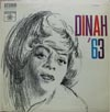 Cover: Washington, Dinah - Dinah 63