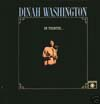 Cover: Washington, Dinah - In Tribute