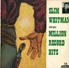 Cover: Slim Whitman - Sings Million Record Hits