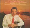 Cover: Slim Whitman - Slim Whitman / Red River Valley