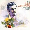 Cover: Slim Whitman - The Slim Whitman Christmas Album