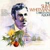 Cover: Slim Whitman - Slim Whitman / The Slim Whitman Christmas Album