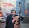 Cover: Roger Whittaker - Roger Whittaker / Whistling Roger Whittaker