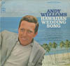 Cover: Andy Williams - Hawaiian Wedding Song
