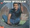 Cover: John William - John William / Summertime