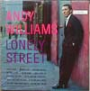 Cover: Andy Williams - Andy Williams / Lonely Street