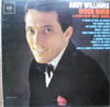 Cover: Andy Williams - Moon River and Other Great Movie Thgemes