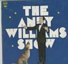 Cover: Andy Williams - The Andy Williams Show