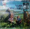 Cover: Hank Williams - Hank Williams / A Tribute to Hank Williams