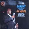 Cover: Joe Williams - Joe Williams / Everyday I Have The Blues
