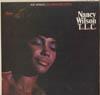 Cover: Nancy Wilson - Nancy Wilson / Tender Loving Care