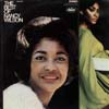 Cover: Nancy Wilson - Nancy Wilson / The Best of Nancy Wilson