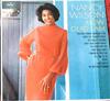 Cover: Nancy Wilson - Nancy Wilson / How Glad I Am