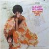 Cover: Nancy Wilson - Nancy Wilson / Welcome To My Love