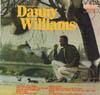 Cover: Danny Williams - Danny Williams / Danny Williams