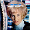 Cover: Tammy Wynette - The Best of Tammy Wynette