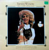Cover: Tammy Wynette - Tammy Wynette / The Classic Collection (DLP)
