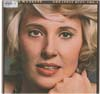 Cover: Tammy Wynette - Greatest Hits Vol. 4