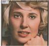 Cover: Tammy Wynette - Tammy Wynette / Greatest Hits Vol. 4