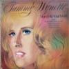 Cover: Tammy Wynette - Tammy Wynette / Stand By Your Man (Diff. Tracks)
