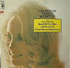 Cover: Tammy Wynette - Tammy Wynette / The Best of Tammy Wynette